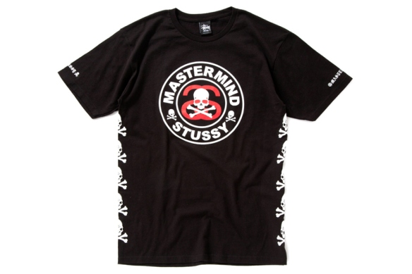 mastermind-japan-x-stussy-2013-spring-summer-capsule-collection-4