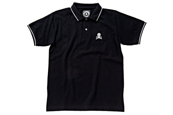 mastermind-japan-x-stussy-2013-spring-summer-capsule-collection-6