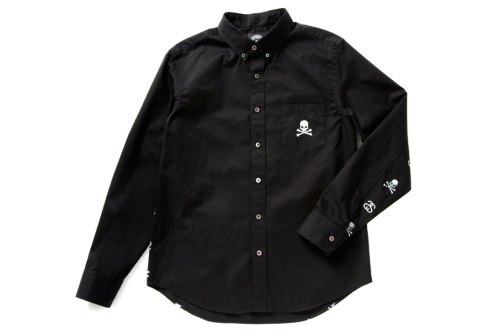 mastermind-japan-x-stussy-2013-spring-summer-capsule-collection-7