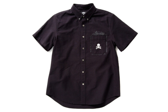 mastermind-japan-x-stussy-2013-spring-summer-capsule-collection-8
