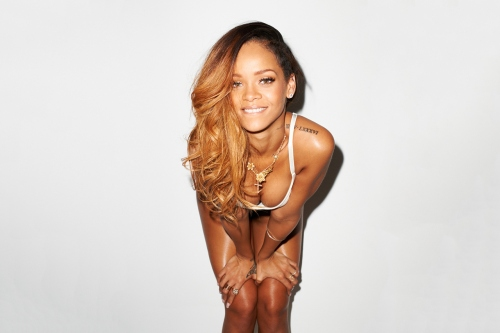 rihanna-by-terry-richardson-thestyleraconteur