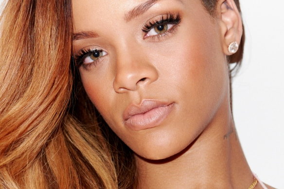 rihanna-by-terry-richardson-6