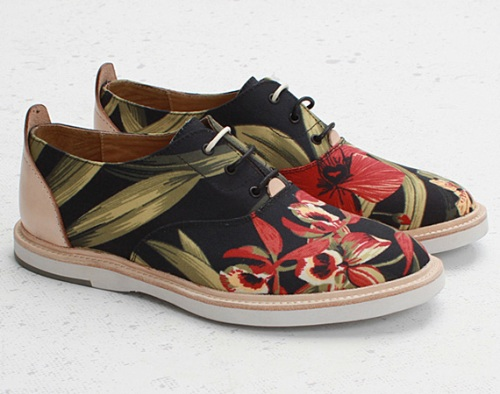 thorocraft-hampton-shoes-floral-thestyleraconteur