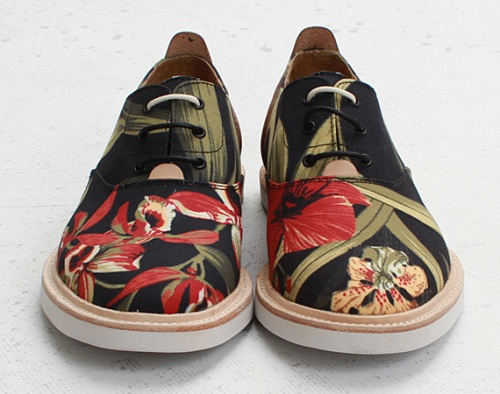 thorocraft-hampton-shoes-floral-concepts-thestyleraconteur