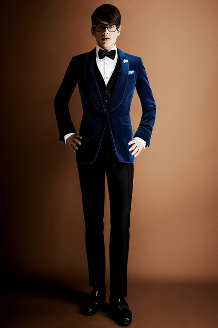 tom-ford-2013-fall-collection-15