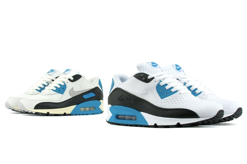 finest selection fa4fd 7c95a 20130329-083201.jpg. Nike continues to bring back Air Max classics in  original ...