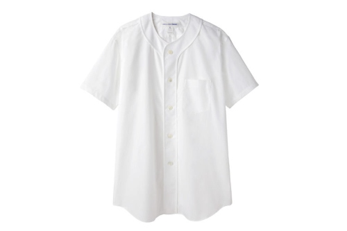 comme-des-garcons-shirt-2013-spring-summer-baseball-shirt-1