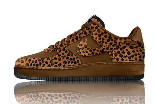 nike-air-force-1-id-pony-hair-animal-print-options-2
