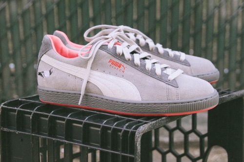 staple-design-puma-suede-pigeon-1