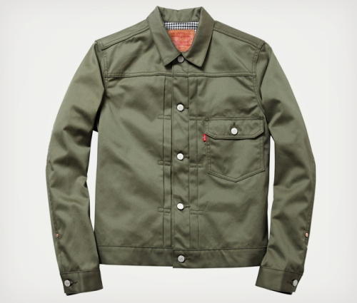 Supreme-x-Levis-Type-1-Jacket-1