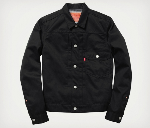 Supreme-x-Levis-Type-1-Jacket-3