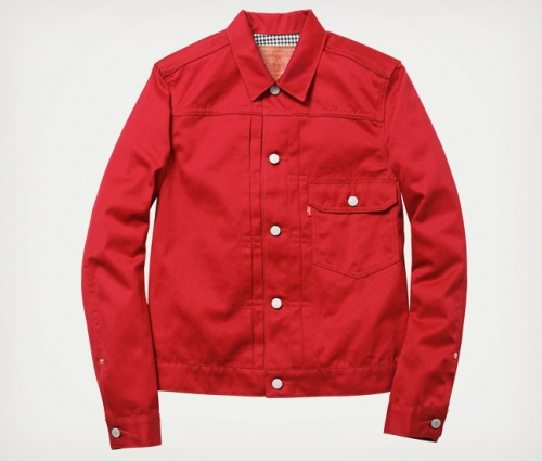 Supreme-x-Levis-Type-1-Jacket-4
