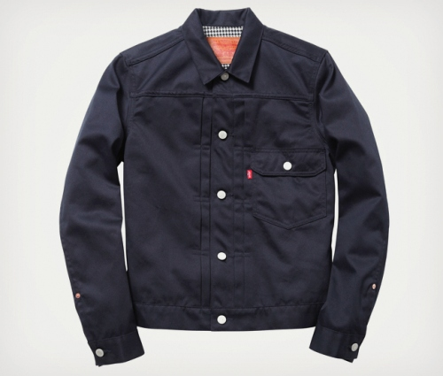 Supreme-x-Levis-Type-1-Jacket-5
