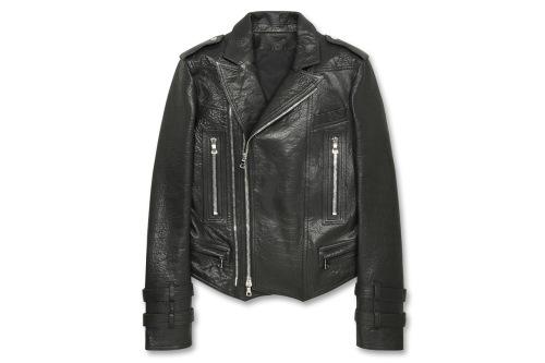 balmain-riders-jacket-1