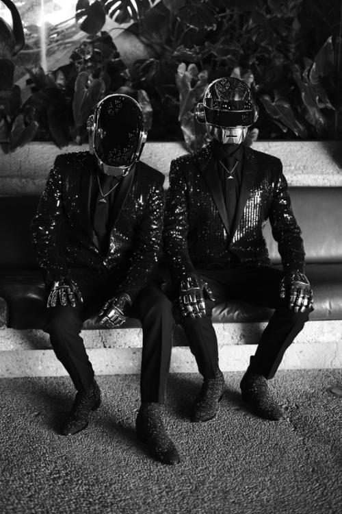 daft-punk-for-cr-fashion-book-1