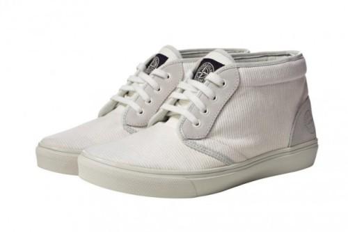 diemme-stone-island-ss13-sneakers-1-630x420