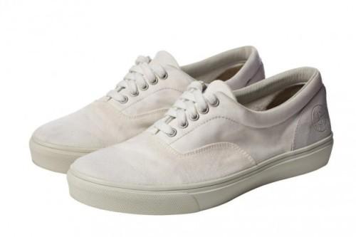 diemme-stone-island-ss13-sneakers-10-630x420