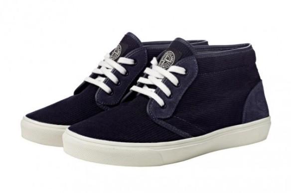 diemme-stone-island-ss13-sneakers-2-630x420
