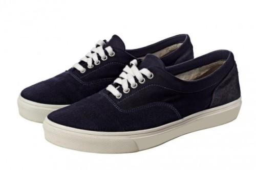 diemme-stone-island-ss13-sneakers-8-630x420