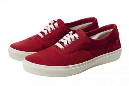 diemme-stone-island-ss13-sneakers-9-630x420