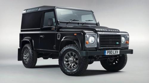 Land-Rover-Defender-LXV-Special-Edition-1