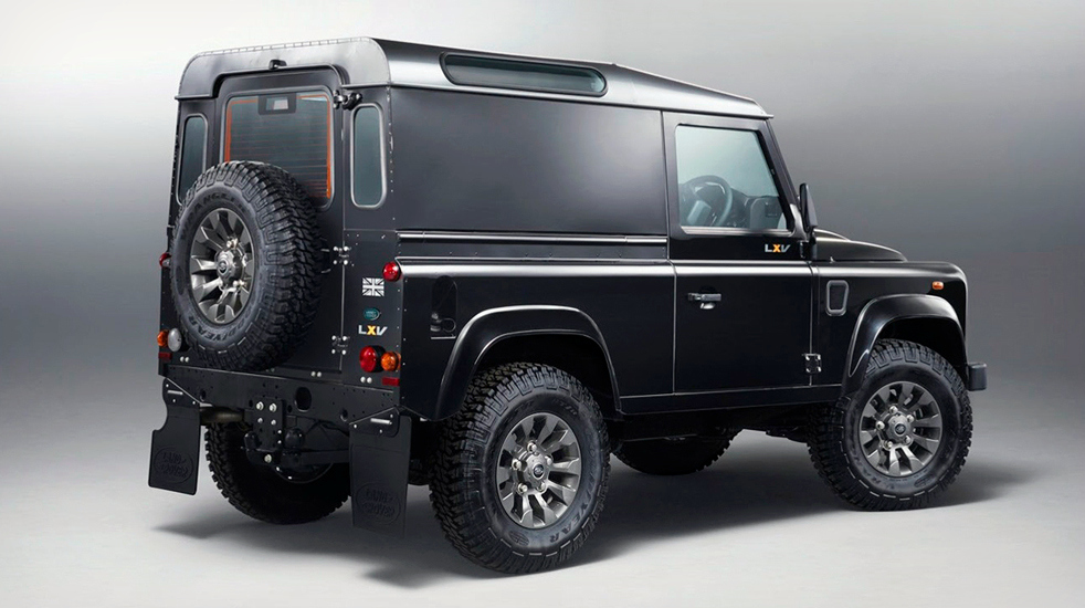 land rover defender color with Land Rover Defender Lxv Special Edition on 73752 Land Rover 110 Pickup Armoured further 5643 1990 Land Rover Defender 110 Expeditionoverland further 1987 Land 20rover Defender 2090 C 556 moreover  moreover 26614 Range Rover Tdv8 Vogue.