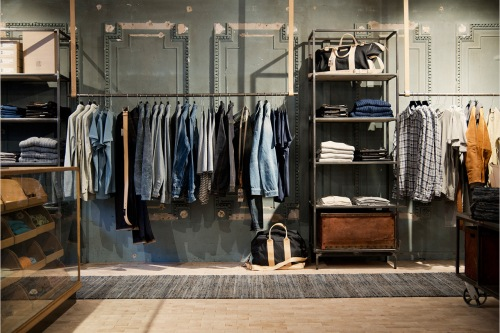 nudie-opens-concept-store-and-repair-station-in-london-03