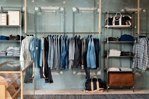 nudie-opens-concept-store-and-repair-station-in-london-04