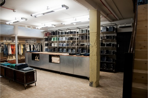 nudie-opens-concept-store-and-repair-station-in-london-05