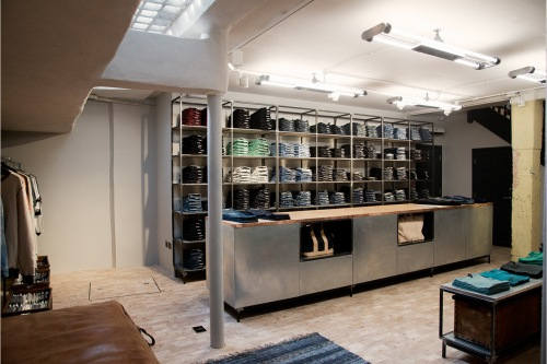 nudie-opens-concept-store-and-repair-station-in-london-06