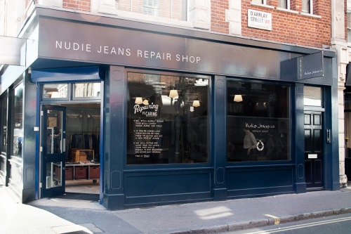 nudie-opens-concept-store-and-repair-station-in-london-09