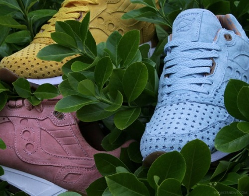 play-cloths-x-saucony-shadow-5000-cotton-candy-pack-1