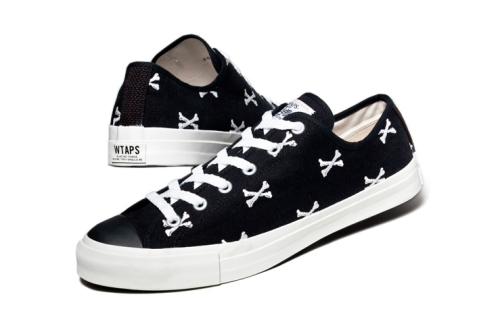 wtaps-2013-spring-summer-canvas-sneaker-collection-01
