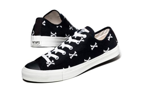 wtaps-2013-spring-summer-canvas-sneaker-collection-01