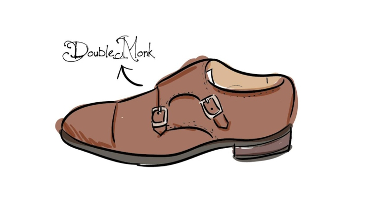 doublemonk