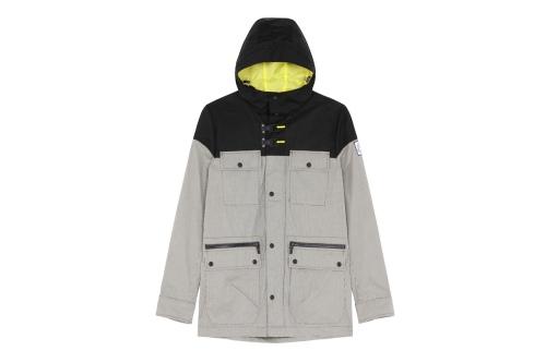 moncler-gamme-bleu-check-jacket-1