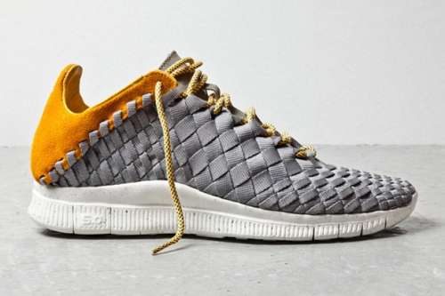 nike-free-inneva-woven-grey-laser-orange-1