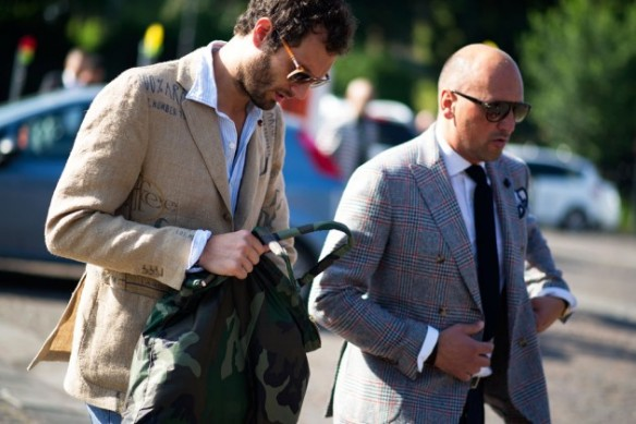 pitti-uomo-streetstyle-day-one-04-630x420