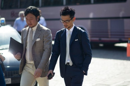 pitti-uomo-streetstyle-day-one-05-630x420