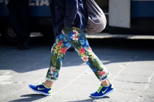 pitti-uomo-streetstyle-day-one-06-630x420