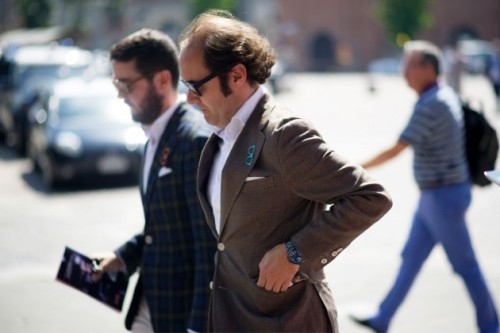 pitti-uomo-streetstyle-day-one-08-630x420