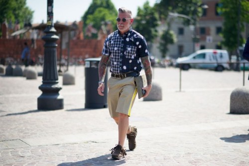 pitti-uomo-streetstyle-day-one-10-630x420