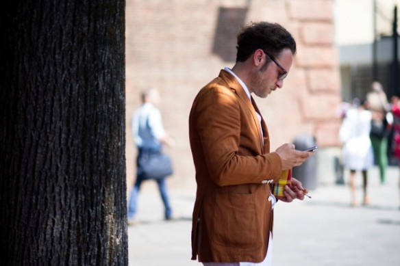 pitti-uomo-streetstyle-day-one-12-630x420