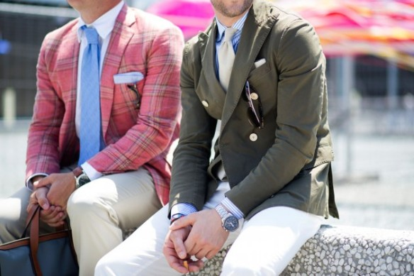 pitti-uomo-streetstyle-day-one-16-630x420