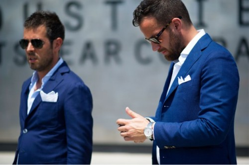 pitti-uomo-streetstyle-day-one-17-630x420
