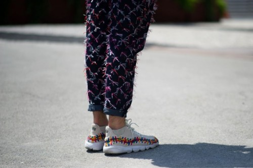 pitti-uomo-streetstyle-day-one-18-630x420