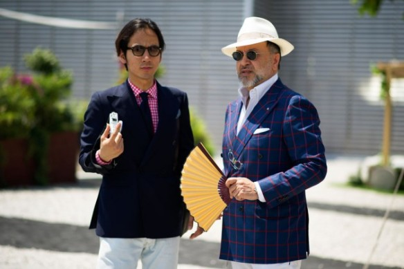 pitti-uomo-streetstyle-day-one-20-630x420
