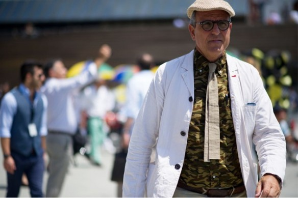 pitti-uomo-streetstyle-day-one-21-630x420