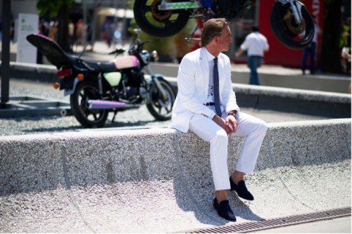 pitti-uomo-streetstyle-day-one-23-630x420