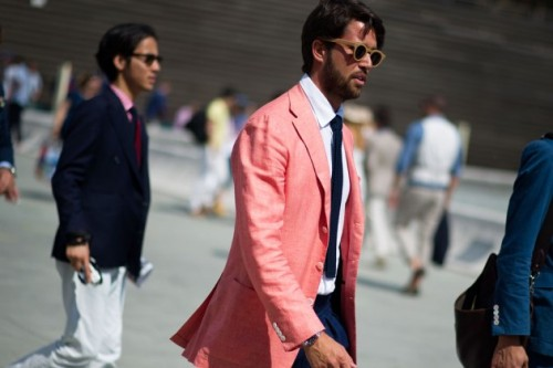 pitti-uomo-streetstyle-day-one-25-630x420